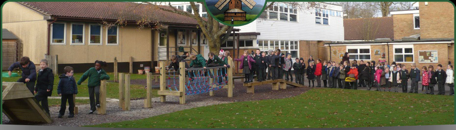 Life at Tadworth Primary School